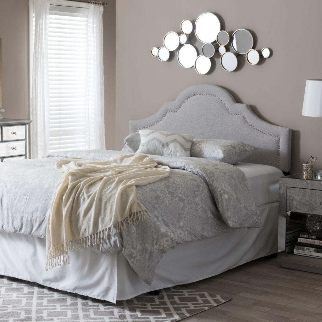 target upholstered headboards with footboard padded pink diy wood tufted cheap white full poster whiteard frames fabric beds awesome gray custom on cushion queen bed tx frame shop size bedroom of and cloth images king furniture heads delightful archived twin headboard black