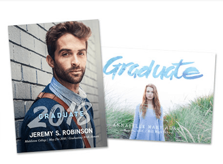 Cheap Graduation Invitations 70 Off Right Now Passionate