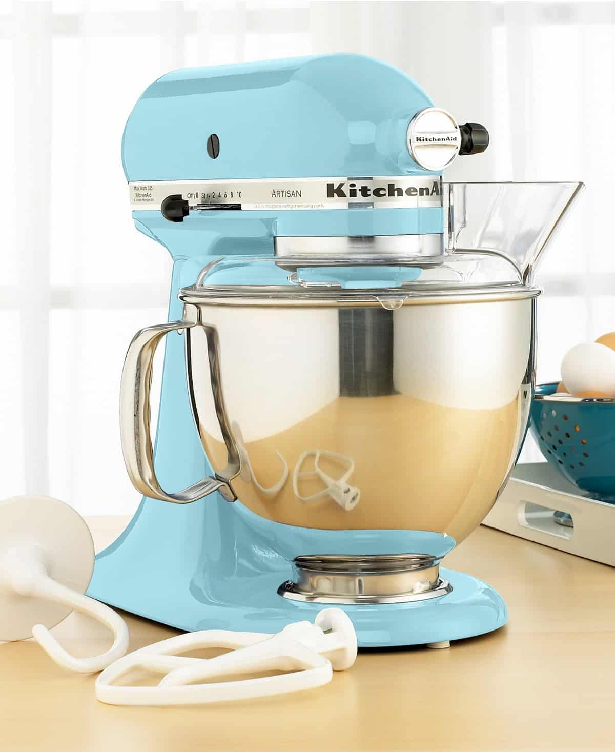 Kohl\'s | KitchenAid Stand Mixer and Instant Pot Steals! | Passionate ...