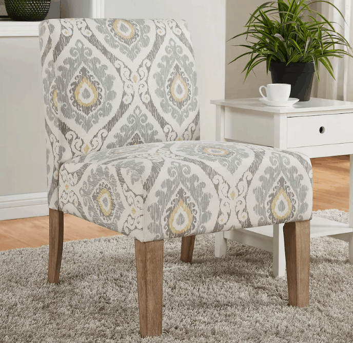 Here are some great deals you can get at Kohlu0027s right now on cute accent furniture! & 5 Kohlu0027s Furniture Deals we LOVE! (Jane Accent Chair only $67 ...