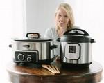 Countertop Cooking Challenge