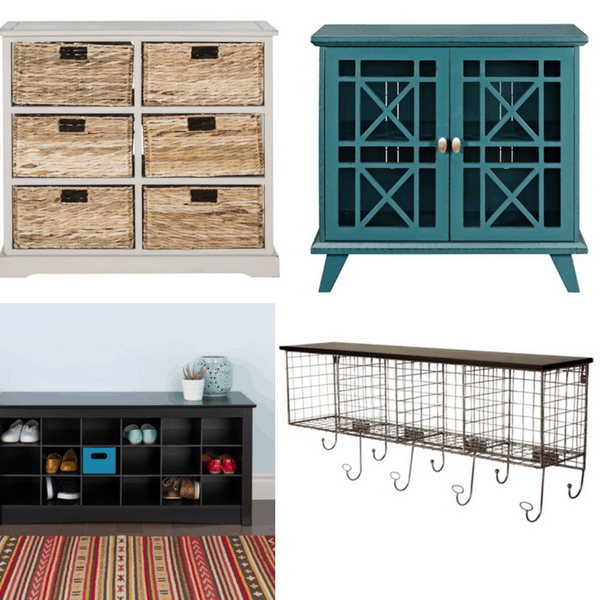 Wayfair.com Is Having A Big Sale On Storage Furniture U2013 With Prices Up To 70%  OFF!
