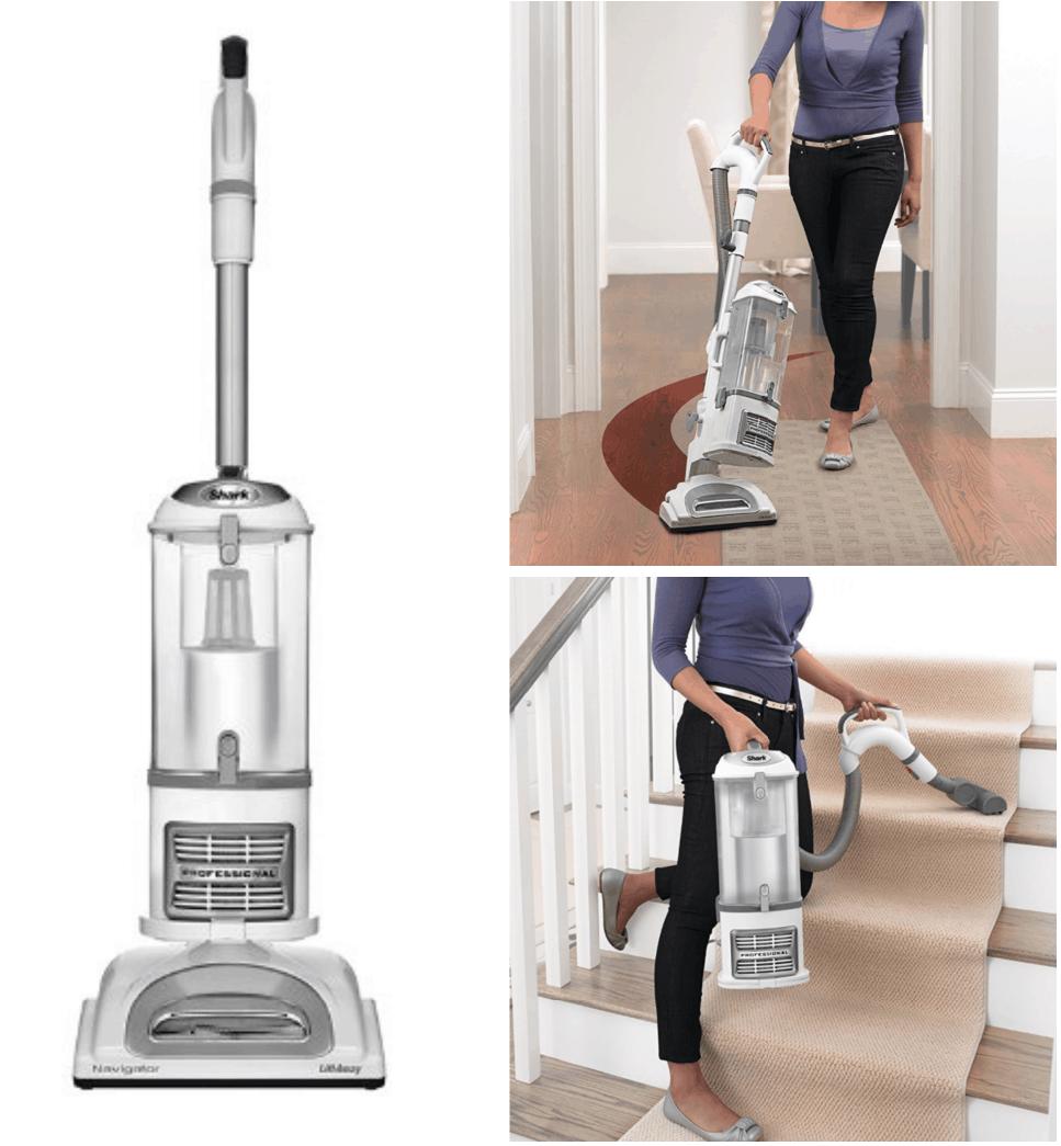 vacuum value best value vacs 7 gallon aluminum. Black Bedroom Furniture Sets. Home Design Ideas