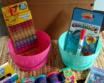 12 Amazon Easter Basket Stuffers Under $10!