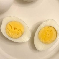 How to Hard Boil Eggs in Slow Cooker
