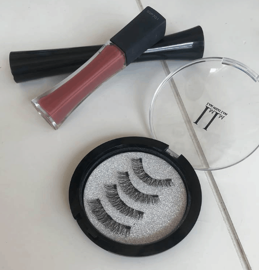 Koko lashes coupon code 2018