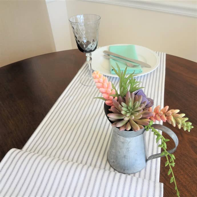 Online promo codes saving printable coupons love these jane has these super cute farmhouse table runners on sale today for just 1395 these are regularly 2495 get the fandeluxe Gallery