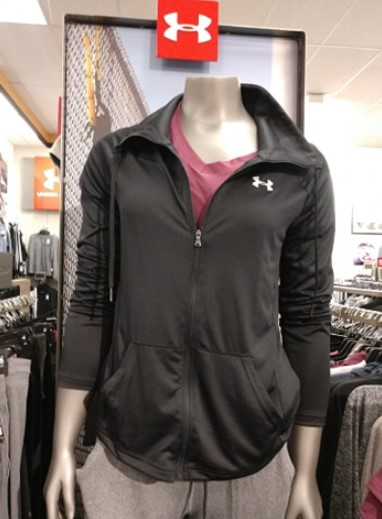 kohls adidas fleece