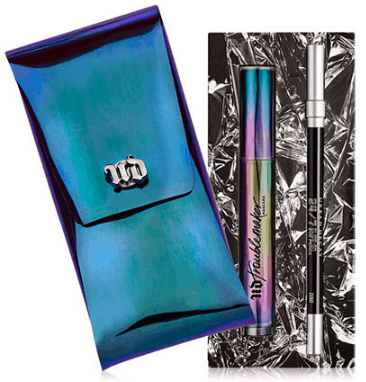 c685a7897b4 You can also get the Urban Decay Troublemaker Mascara & Eye Pencil Duo for  $19 (Reg $28, a $44 value).