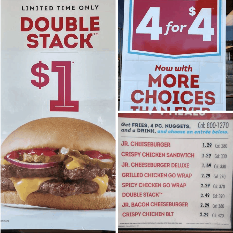 photograph regarding Wendy's Printable Coupons named Wendys No cost Baconator Fries with Any Order!