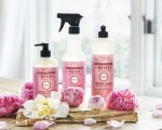 Grove Collaborative: FREE Spring Seasonals Gift Set ($24 Value)
