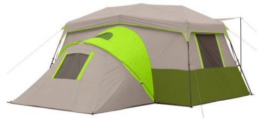 Best Camping Tent Clearance Deals At Walmart Amp Amazon