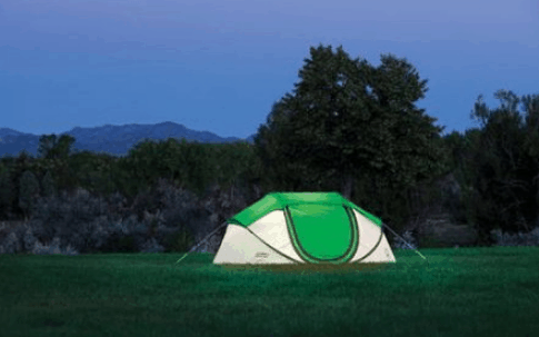 Best Camping Tent Clearance Deals at Walmart & Amazon!