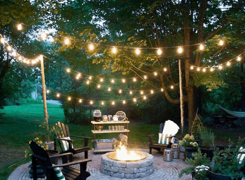weather edison edisonlights dropped to long are on string only your price these patio the duty lights amazon just heavy for set all this passionate super or deck
