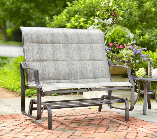 Home Depot Patio Furniture On Sale Up To 40 Off Sets