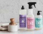 Grove Collaborative: FREE Spring Gift Set ($32 Value)