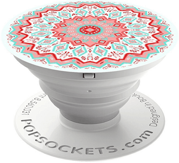 Amazon Popsockets Price Drop Passionate Penny Pincher