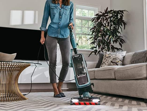 Kohls deals archives passionate penny pincher i just got this one and i love it highly recommend my favorite vacuum i think of all time for deep cleaning watch my video of me using it just fandeluxe Choice Image