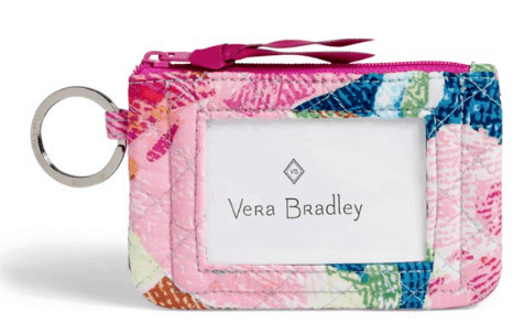 So basically – if there are some Vera fans on your shopping list be4c90e3f6727
