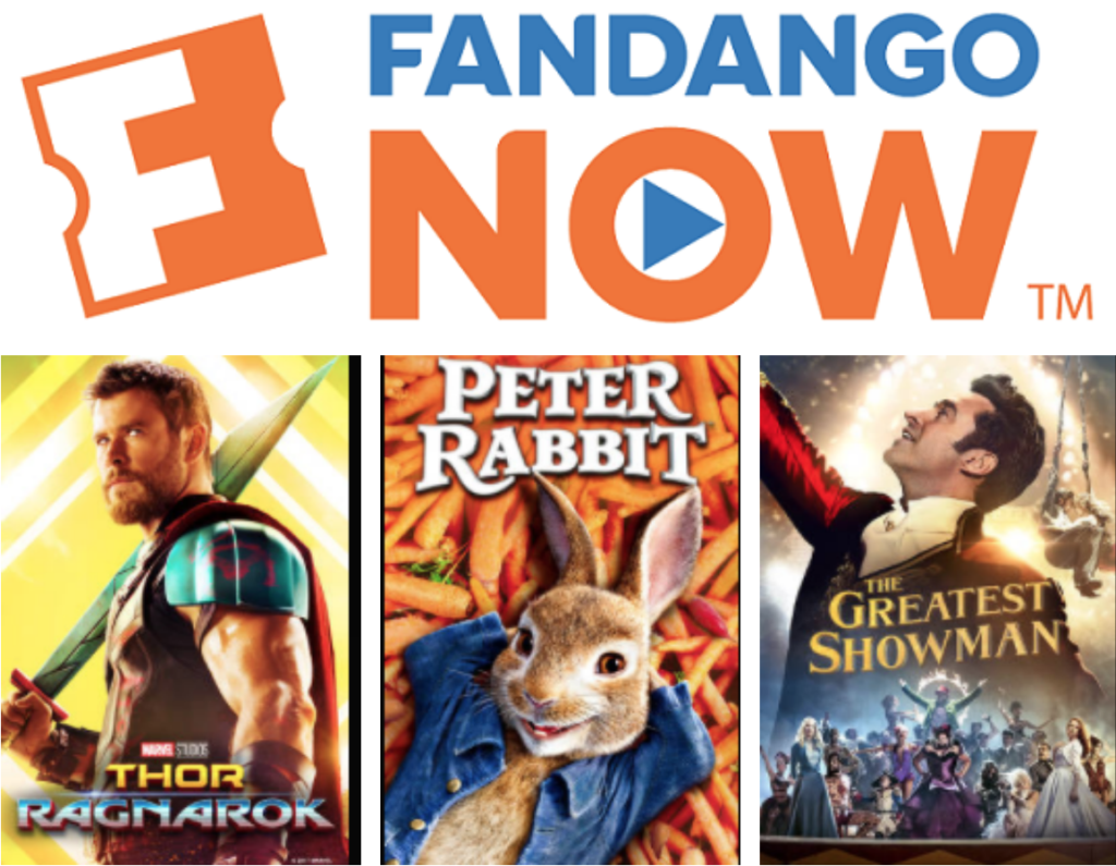 Black friday deals archives passionate penny pincher for a limited time you can score a free movie rental from fandangonow with the coupon code fanticipation at checkout fandangonow has over 30000 movies and fandeluxe Choice Image