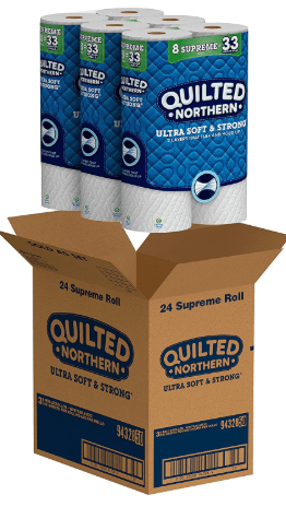 Online promo codes saving printable coupons quilted northern ultra plush 24 supreme rolls 92 reg rolls 319 sheets per roll 2155 or 89 per supreme roll or 0028 sheets per roll fandeluxe Gallery