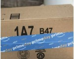 TOP 14 Prime Day 2019 Deals on Amazon Devices - JUST UPDATED!