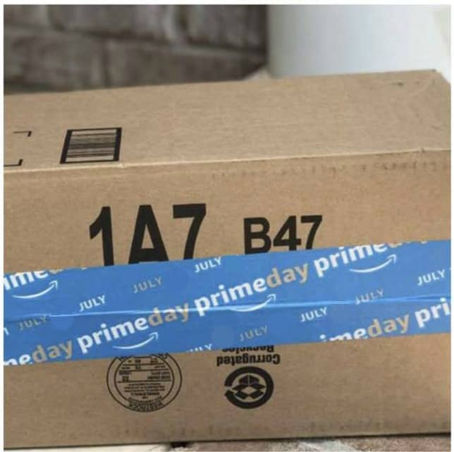 Wnat to know the best amazon prime day deals to expect? Here our top predictions!