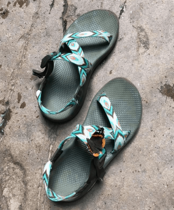 Chacos Up Shipping Sandals 50OffFree To b76fyg
