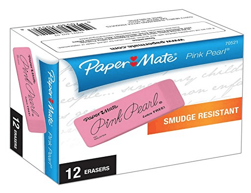 image about Paper Mate Coupons Printable referred to as Paper Good friend Aptitude Felt Idea Pens - 62% OFF (My Preferred Pens!)