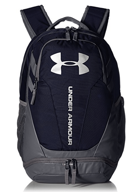 Prime Day Deal   Under Armour Backpacks!   Passionate Penny Pincher 68eeb22d99