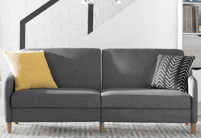 Superieur Need A Sleeper Sofa Or A Convertible Sofa To Update Your Space? Right Now  On Wayfair.com You Can Pick Up Several Sofas At DEEP Discounts And FREE  Shipping!