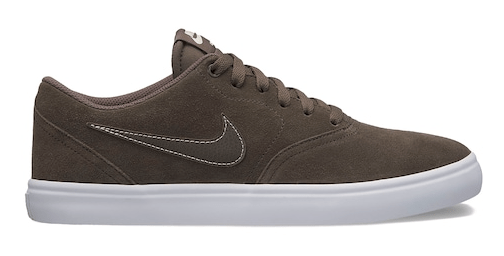 ffb831b0 Nike Men's Skate Shoes – $35 (Reg $70) + get $10 in Kohl's Cash if you buy  two (makes them $30)