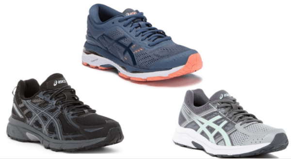ASICS Running Shoes SEULEMENT 3890 (Reg (Reg Running | Passionate Penny Pincher a50986b - christopherbooneavalere.website
