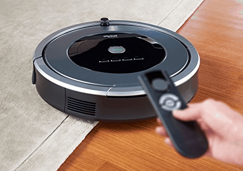 Kohl's | Roomba Deal as low as $188