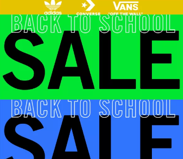 f5a6e547b43376 Here are 4 of our FAVORITE deals on popular shoes for back to school