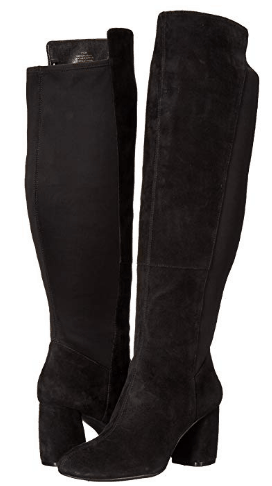 9fc752f94 5  Women s Boot Deals up to 80% OFF! (Kenneth Cole