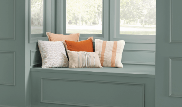 Have A Paint Project In The Works Through September 5th Home Depot Is Offering 10 Rebate On Their 1 Gallon Purchases Of Paints Or Stains