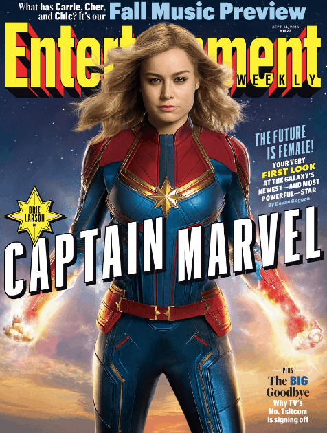 Free Entertainment Weekly Magazine Subscription
