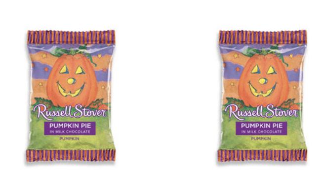 Find your nearest Russell Stover store locations in United States.