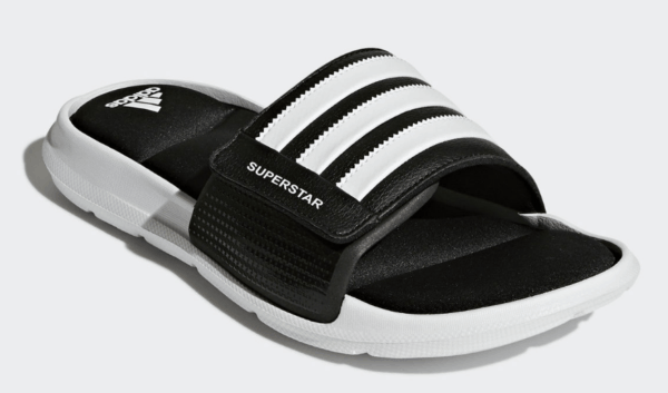 b3b5005b3fcac For example you can get these Adidas Duramo Kids Slides for  11.99 shipped  after automatic savings! Or get these Adidas Superstar Adult Slides for   15.99 ...