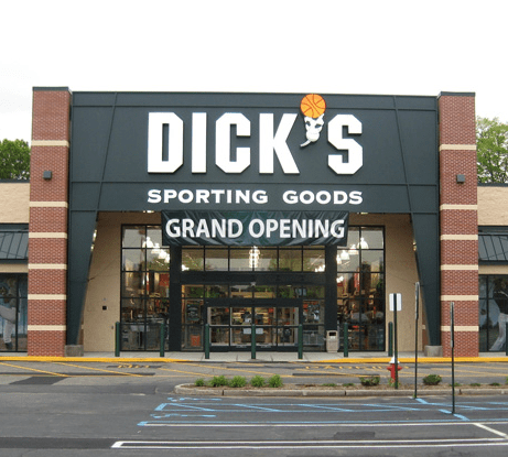 a775953681408 Here s a round up of 3 HOT Dick s Sporting Goods Deals going on today!  Score FREE SHIPPING on any order over  49 (or free in-store pickup)