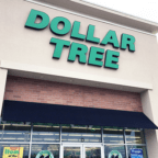 Dollar Tree Archives | Passionate Penny Pincher