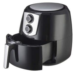 Amazon Air Fryer Deal - 5.5 Qt Size under  50!  5a57ae81b1de9