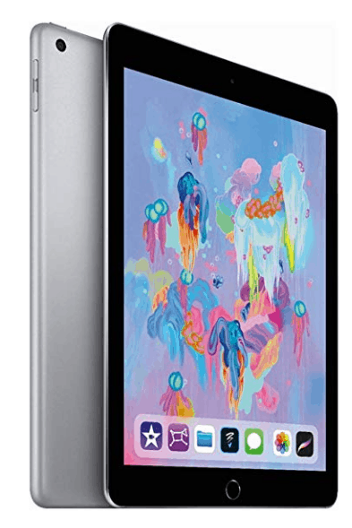 iPad Sale at Walmart