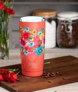 New Pioneer Travel >> We Are In Love With The Pioneer Woman Travel Mug