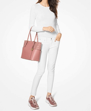 2657b3c4b13f Macy's | Michael Kors Handbags Up to 60% OFF!
