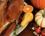 Best Turkey Prices (and When to Thaw)