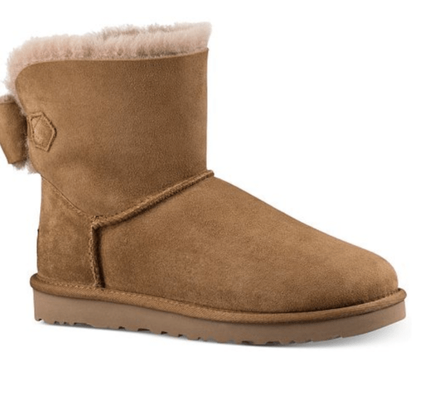 62c6547ed79 Black Friday Uggs Deal At Macy's!