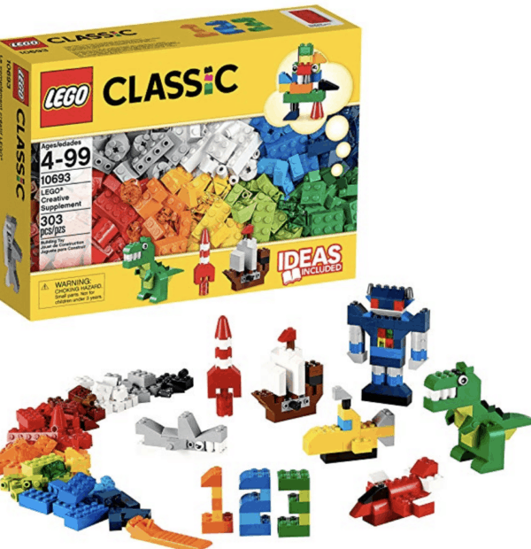 huge lego set price drop save 50 passionate penny pincher