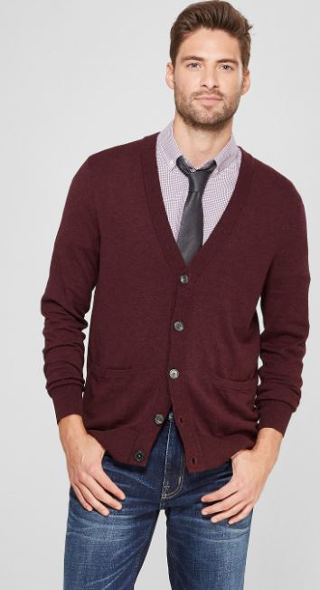 Target Mens Sweaters Only 10 Shipped Reg 30 Passionate Penny